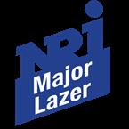 NRJ Major Lazer