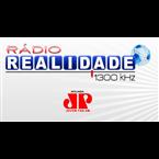 Radio Realidade Brazilian Popular