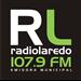 Radio Laredo Spanish Music