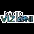 Radio Vizioni Europe