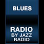 JAZZ RADIO Blues Jazz