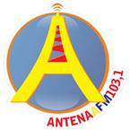 Radio Antena A FM Adult Contemporary