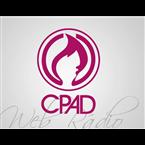 Rádio CPAD FM Evangélica