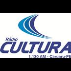 Radio Cultura Brazilian Popular