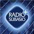 Radio Subasio+ Adult Contemporary