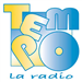 Tempo La Radio Variety