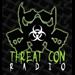 Threat Con Radio Local Music