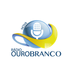 Radio Ouro Branco Brazilian Popular