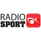 Radio Sport Chile Sports Talk & News
