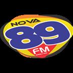 Rádio Nova 89 Community