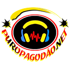 Radio Puro Pagodao Pagode