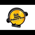 Radio Palavra Viva Evangélica