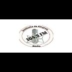 Rádio Sentinela FM Brazilian Music