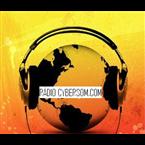Rádio Web CyberSom MPB