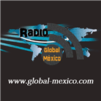 Global Radio México