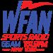 WFAN Sports Radio Sports Talk