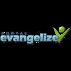 Web Rádio Evangelize Christian Talk