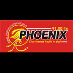 Phoenix Radio Bali Electronic