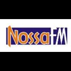 Rádio Nossa FM 96 Brazilian Music