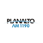 Rádio Planalto Brazilian Talk
