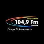 Radio Liberdade FM Community
