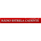 Rádio Estrela Cadente Brazilian Popular