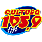 Rádio Cultura FM Brazilian Popular
