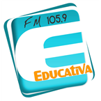 Rádio Educativa Brazilian Popular