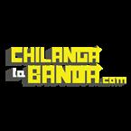 Chilanga la Banda Radio