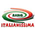 Radio Italianissima Italian Music