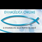 Rádio Evangélica Online Evangélica