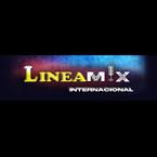 Lineamix Internacional Spanish Music