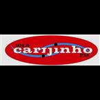 Rádio Carijinho FM News