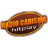 Radio Carisma Hitplay Electronic and Dance