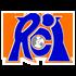 RCI Radio Calolziocorte Classic Hits
