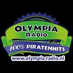 Radio Olympia - 100% Piratenhits en Geheime zender muziek Piraten