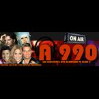 A 990 Top 40/Pop
