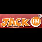 Jack FM Variety