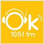 OK Top 40/Pop