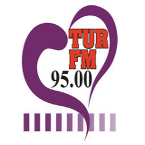 Tur FM Turkish Music