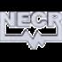 NECR Country