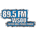 WSOU College Radio