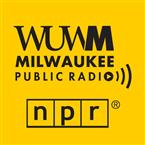 WUWM World News