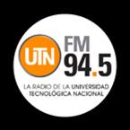 FM UTN Rock