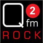 Qfm2 Rock