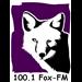 Fox-FM Classic Hits