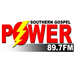 Power 89.7 Christian Talk