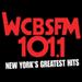 WCBS-FM Classic Hits