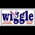 WHGL-FM Country