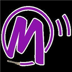 Master FM Variety